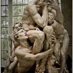 05 Ugolino and His Sons