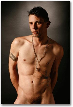 Man man nude male art commit error
